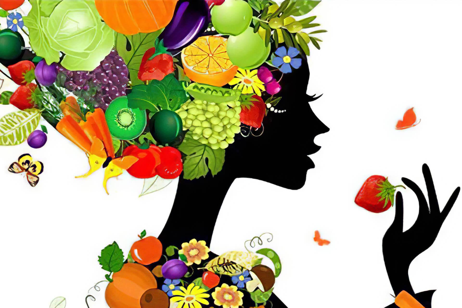 Granoro partner per il Master in Comunicazione dell'Alimentazione Sostenibile e della Dieta