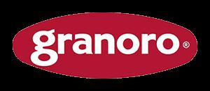 Granoro Logo