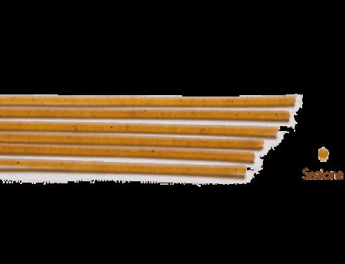 Spaghetti di farro n.12