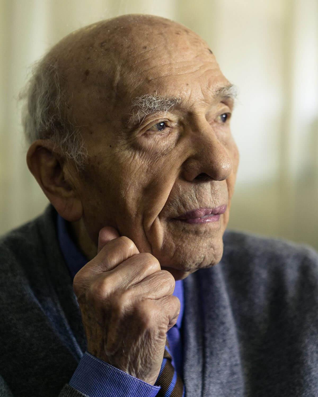 Attilio Mastromauro