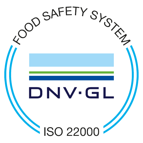 certificazione ISO 22000
