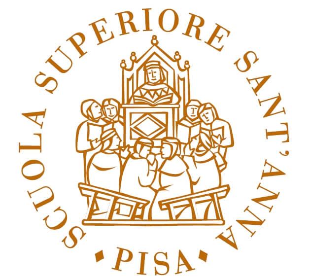 Scuola Superiore Sant'Anna Pisa