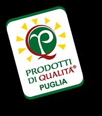 Prodotti di qualità Puglia